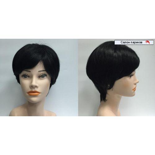 парик из искусственных волос Juna Style