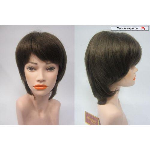 натуральные парики MO 908 Mono