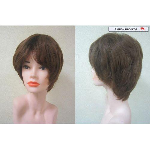 парик термостойкий облегченный 4524