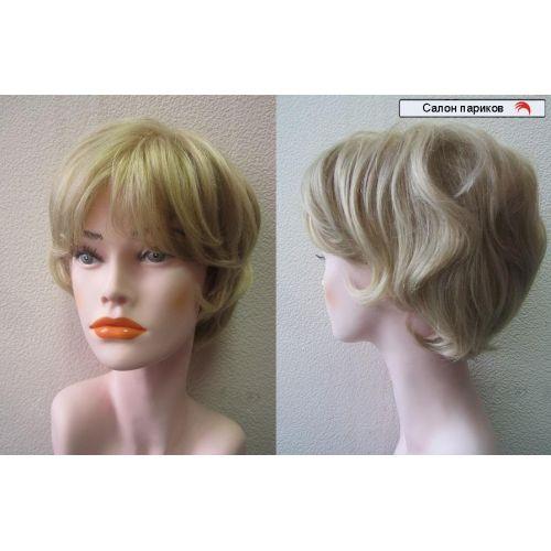 натуральные женские парики 82355 Mono