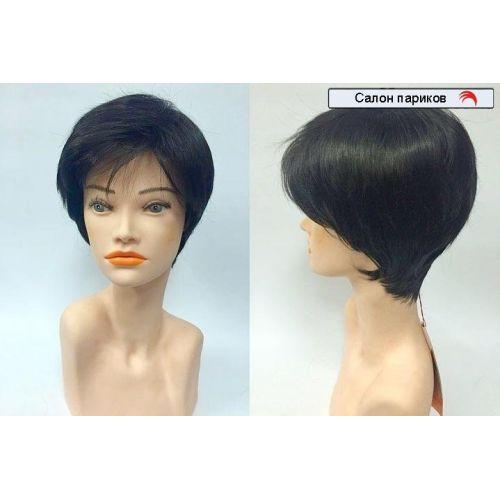 парик искусcтвенный Vanessa (короткая стрижка)
