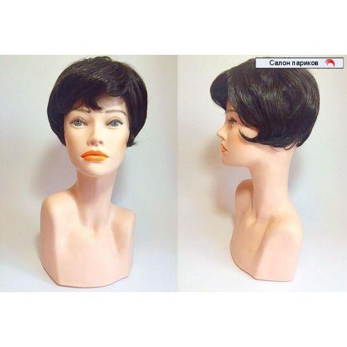 Накладка для объема волос NA 04