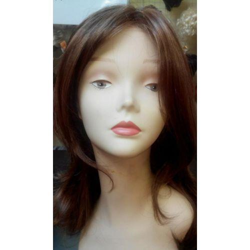 Облегченный немецкий парик Ellen Wille Dream Look