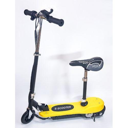 Электросамокат E-Scooter CD-03S