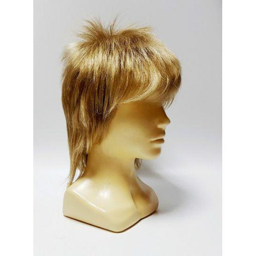 Парик из искусственных волос DEVAN #15H613