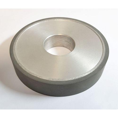Алмазный диск для заточки торцевой