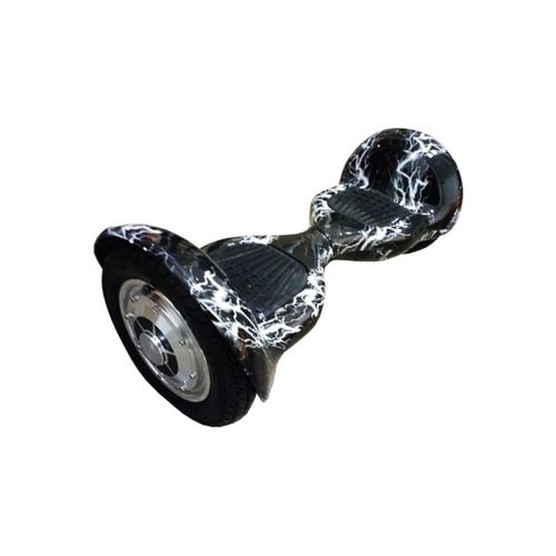 Гироскутер Smart Balance SUV Молния
