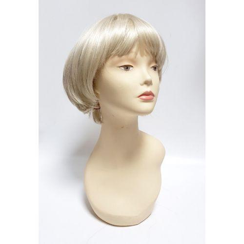 Парик из исскуственных волос E-541#122