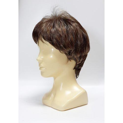 Парик из искусственных волос E-Madren # L4/27