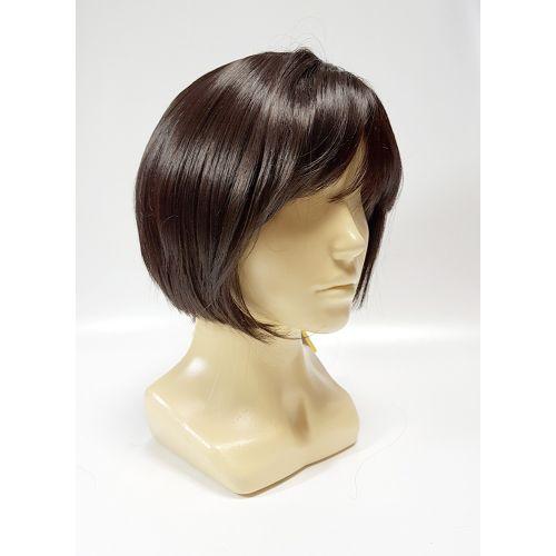 Парик из искуственных волос E-9295#4