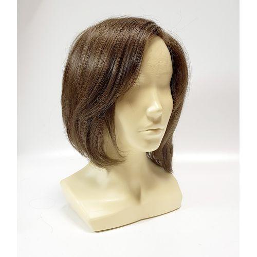 Парик из натуральных волос HM-9200 # 8