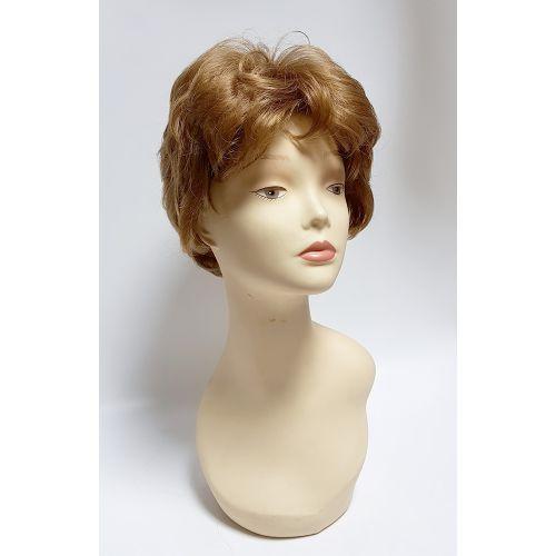 Парик из исскуственных волос E-RIVA # 27