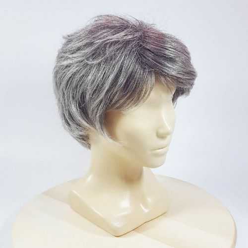 купить парик в рязани