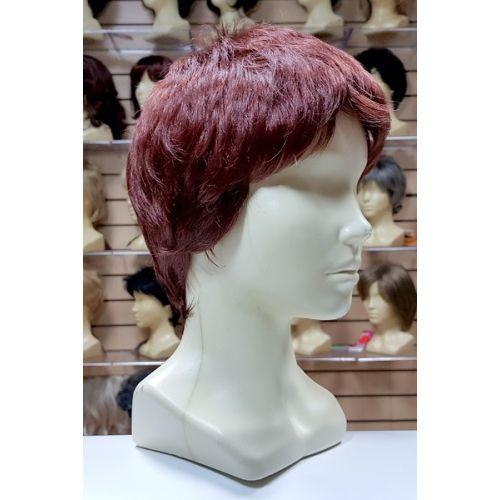 Парик из искусственных волос E-1777 # 131