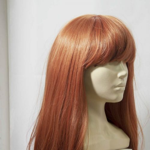 Парик TR-8039+30 из искусственных волос