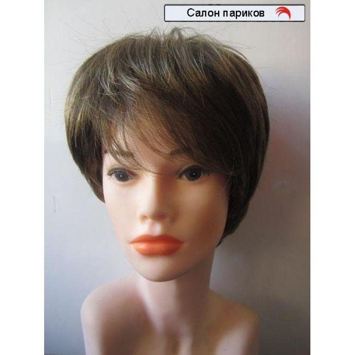 Распродажа париков! Женские парики в салоне Lanord.ru в Москве