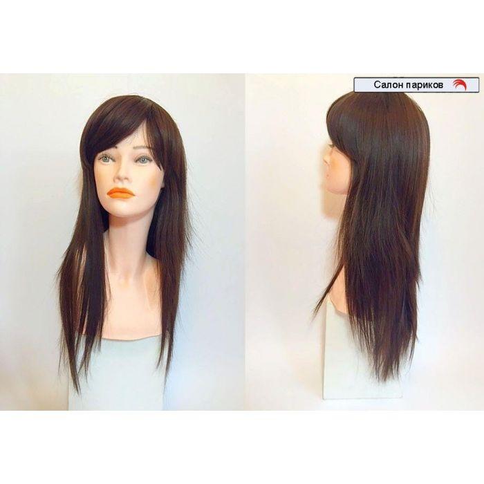 парик искусственный Lolita