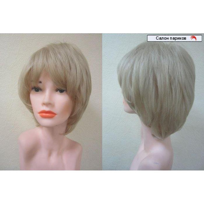 парик облегченный 4520