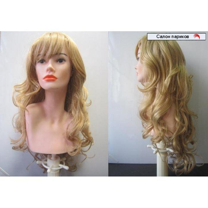парик из искусственных волос Victoria