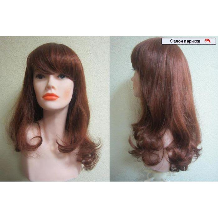 парик искусственный 112097