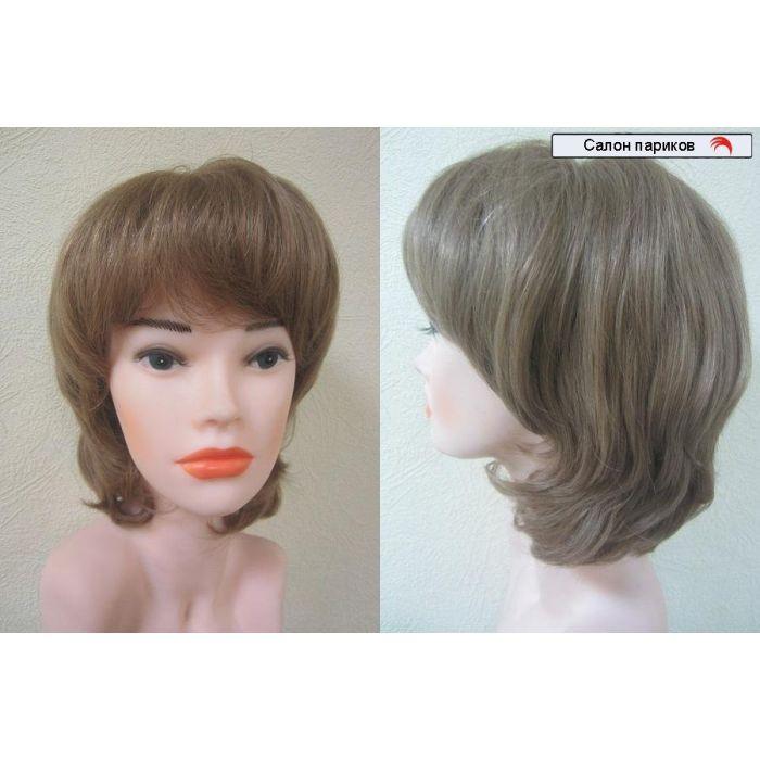купить натуральный парик Lisa Mono