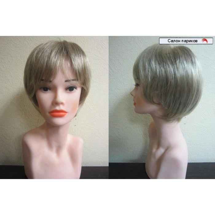 парик из искусственных волос 139004 Mono