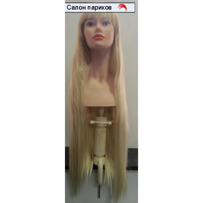парик из искусственных волос 950 А