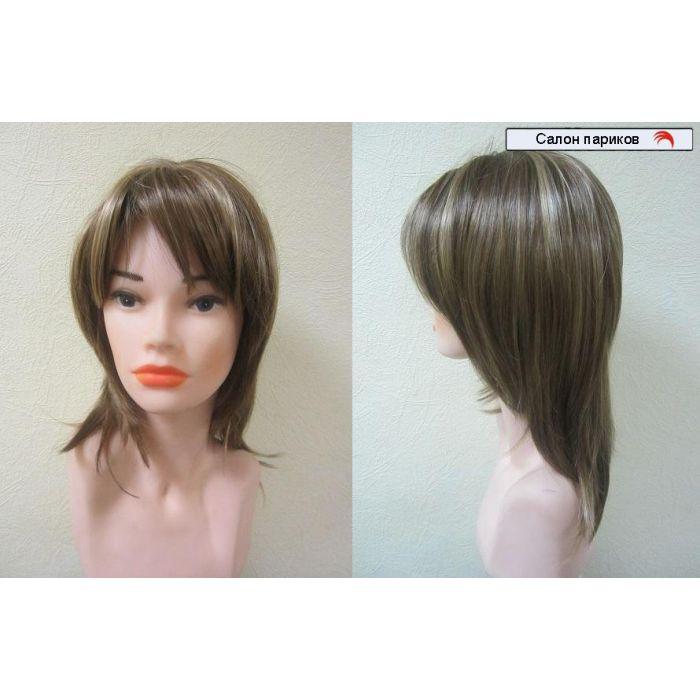 парик из искусственных волос 3046 А