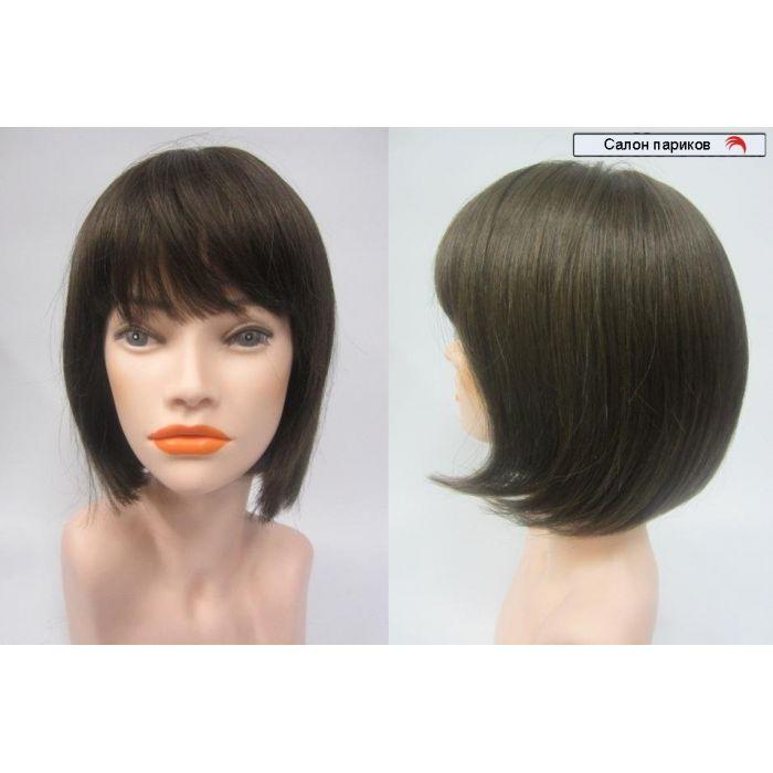 натуральный парик каре 904 Mono