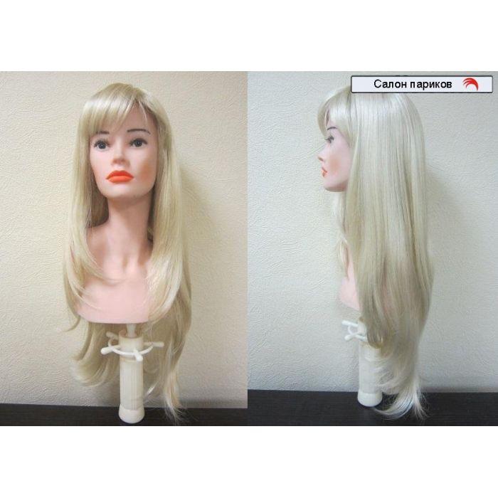 парик искусственный Tess