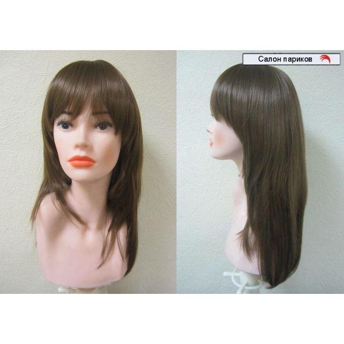 парик из искусственных волос karmelita
