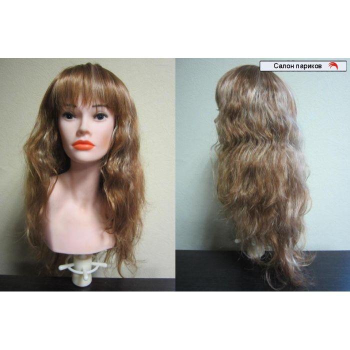 парик из искусственных волос е 9000