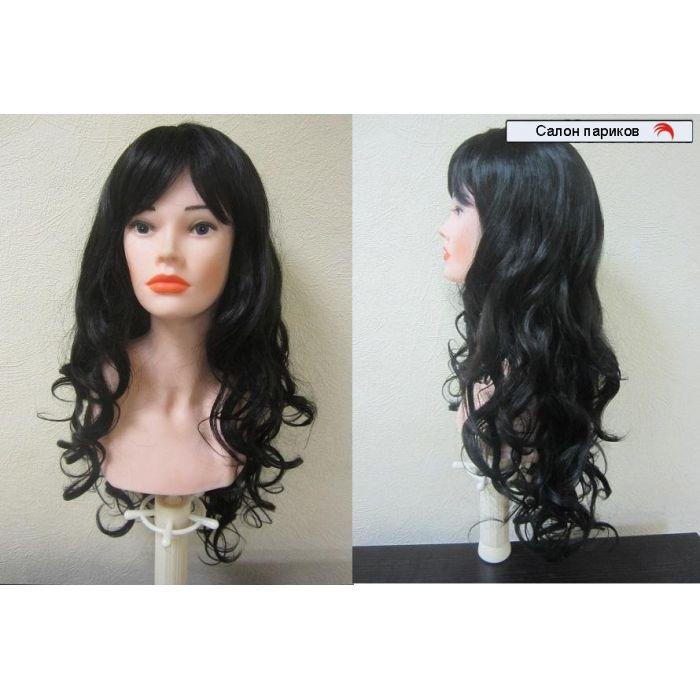 парик из искусственных волос 1990А