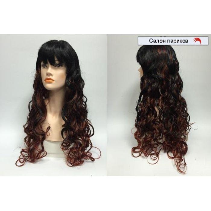 """парик из искусственных волос """"Кристи"""""""