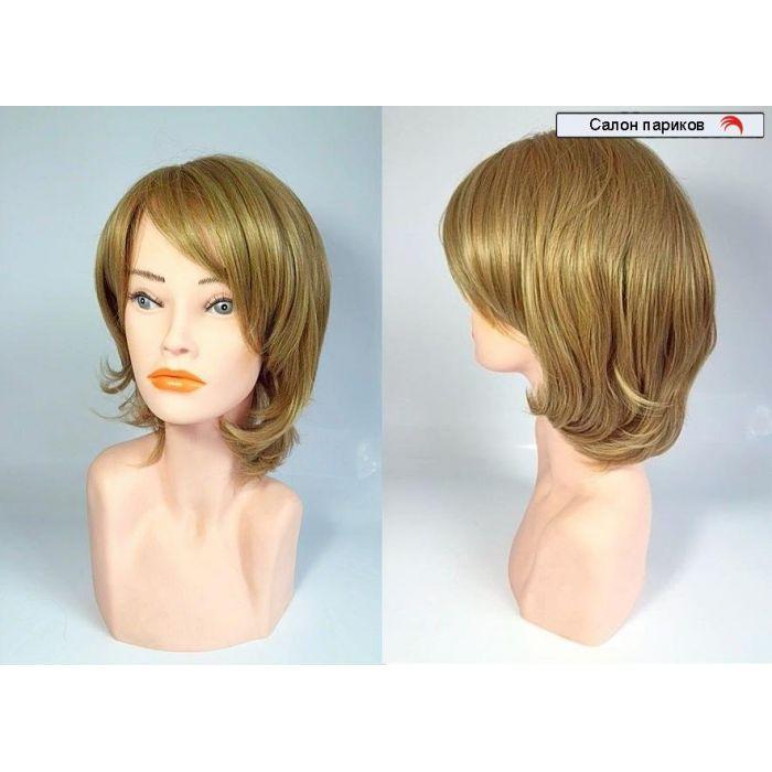 парик из термоволокна 51351 Mono