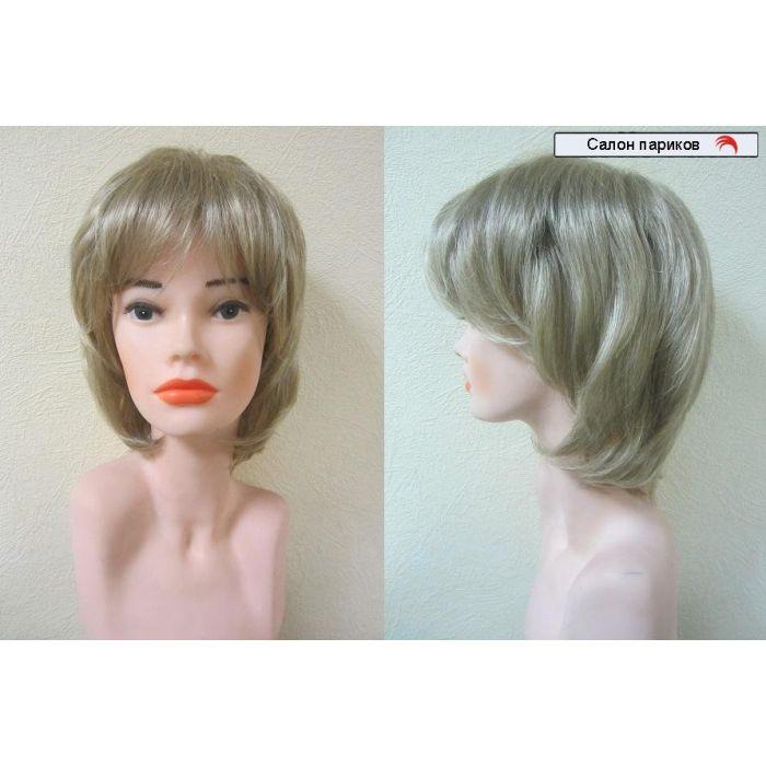 Купить парик синтетический 3274 А