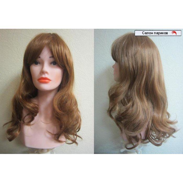 парик искусственный 131053