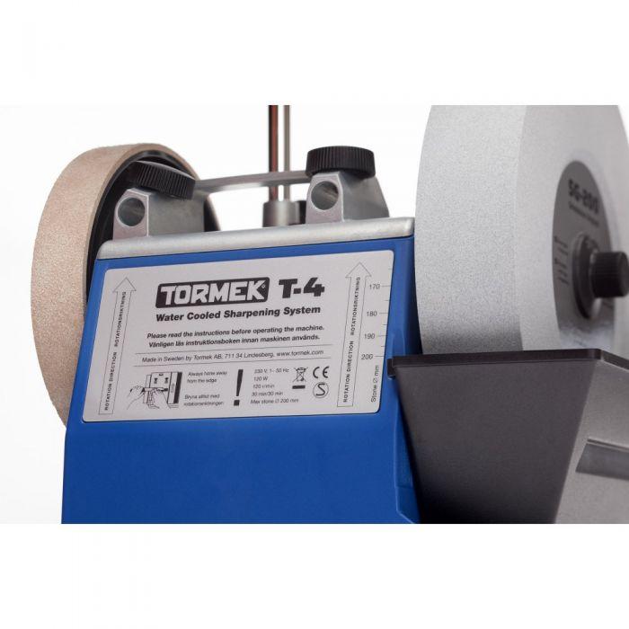 Универсальная опора Tormek BGM-100 (BGM-100)