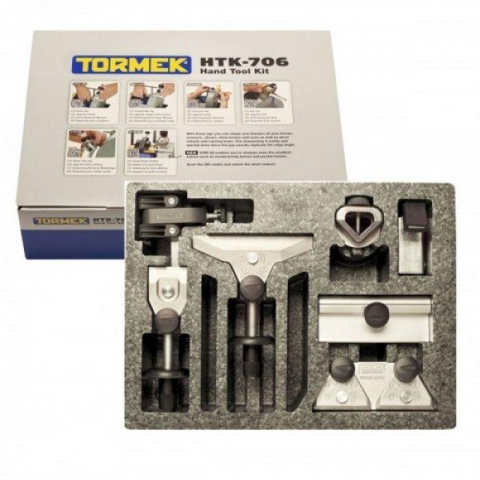 Комплект инструментов Tormek HTK-706 (НТК-706)