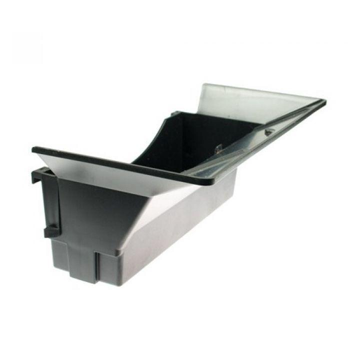 Ванночка для воды Tormek WB-200 (WB-200)