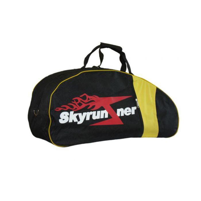 Сумка для Скайранер взрослая/Skyrunner Bag Adult
