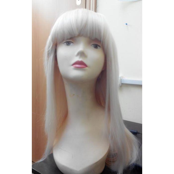 искусственный парик Angel