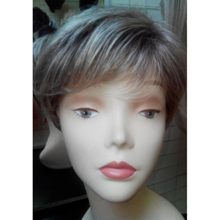 Облегченный немецкий парик Ellin Wille Angela