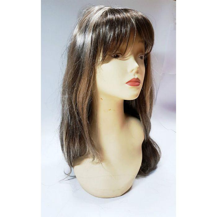Парик из искусственных волос S.678 #8TT26