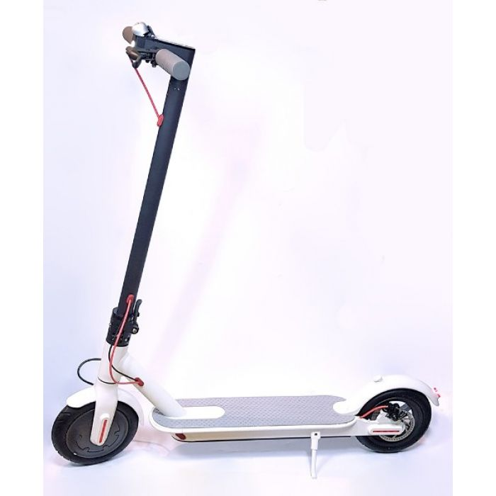 Электросамокат Xiaomi Mijia Electric Scooter - White
