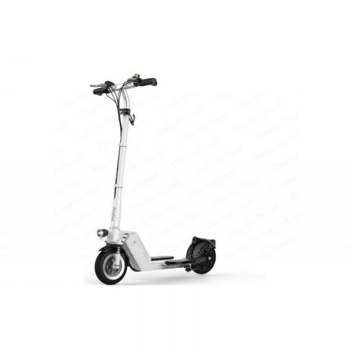ЭЛЕКТРОСАМОКАТ AIRWHEEL Z5T