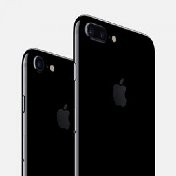 Новый Айфон 6: стоимость