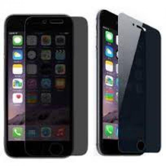 Телефон Айфон 4
