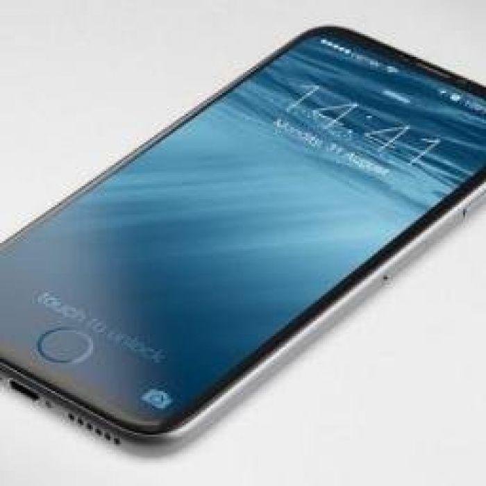 Айфон 5: цена