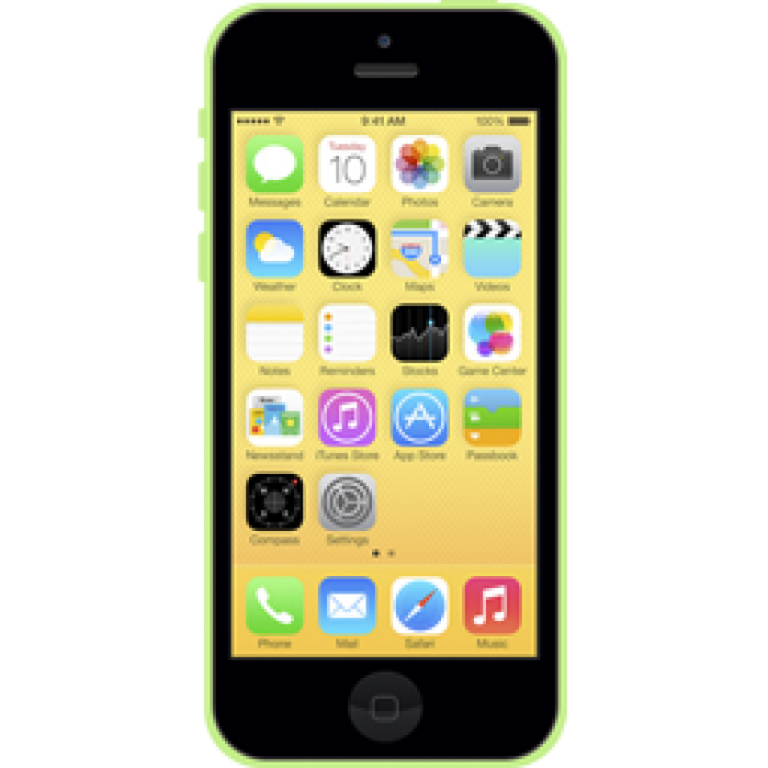 Купить Айфон 5 на LaNord.ru